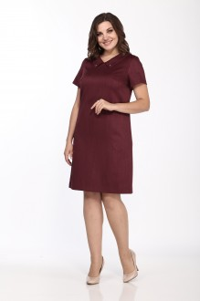 Lady Style Classic 1749