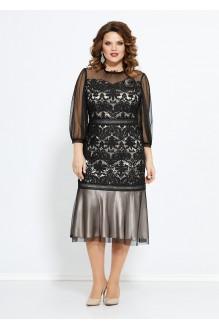 Ликвидация Mira Fashion 4767