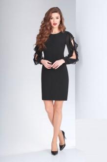 Vilena Fashion 628
