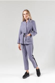 Ликвидация GlasiO 9007 -2 брюки