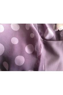 Юбочный костюм /комплект Анна 559 фото 3