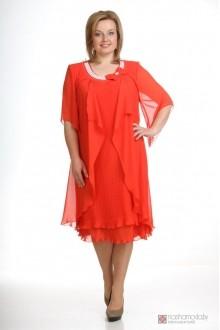 Вечернее платье Прити 33 фото 3