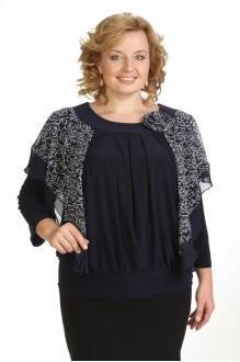 Блузки и туники Прити 120 фото 1
