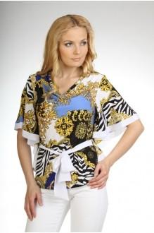 Блузки и туники Дали 1050 фото 1