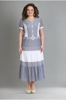 Летние платья Эола-стиль 953 фото 1