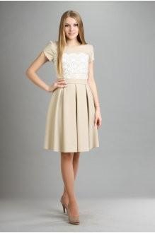Платье на выпускной Эола-стиль 956 фото 1