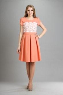 Платье на выпускной Эола-стиль 956 фото 2