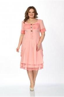 Летнее платье ASPO design 760 фото 1