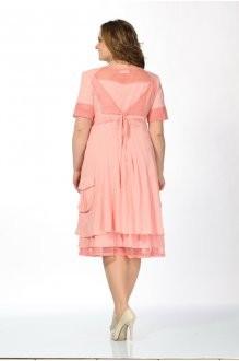 Летнее платье ASPO design 760 фото 2