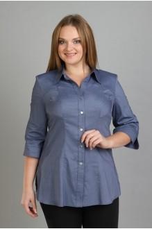 Блузки и туники Таир-Гранд 6254 фото 1
