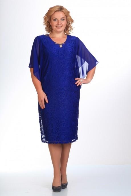 Вечернее платье Прити 148