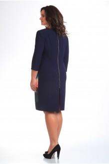 Повседневное платье Ладис Лайн 590 фото 2
