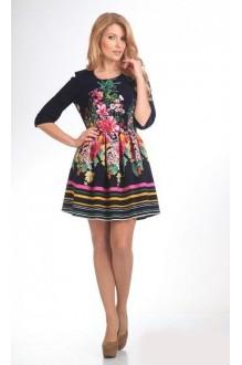 Повседневное платье Ладис Лайн 600 фото 1