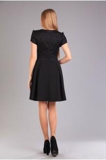 Вечернее платье Эола-стиль 1020 фото 2