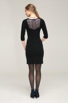 Вечернее платье Анна 570д фото 2