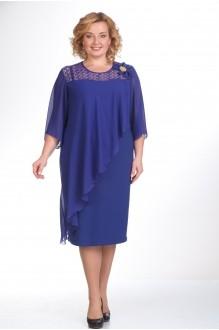 Вечернее платье Прити 252 фото 1