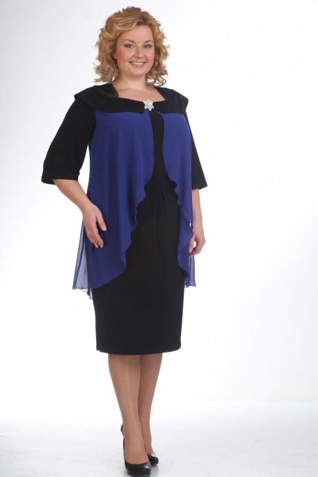 Вечернее платье Прити 257