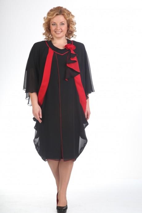 Вечернее платье Прити 266