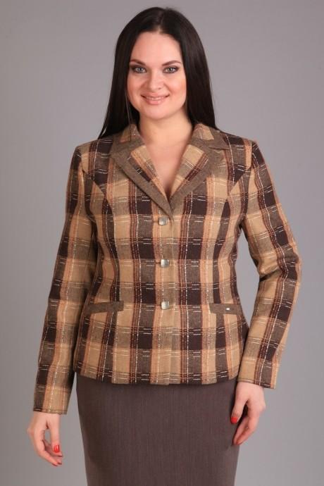 Жакет (пиджак) Эола-стиль 1060