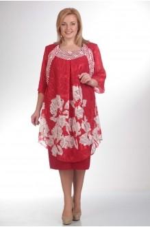 Вечернее платье Прити 286 фото 1