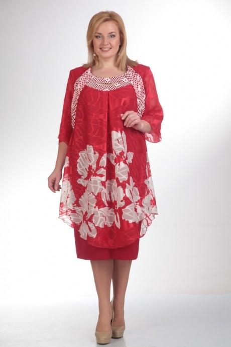 Вечернее платье Прити 286