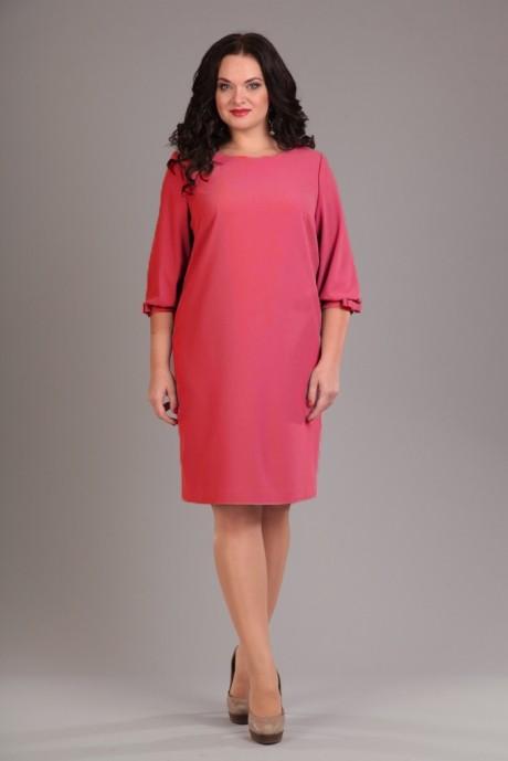 Вечернее платье Джерза 1330