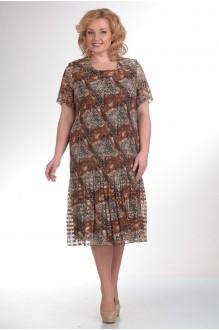 Повседневные платья Прити 292 фото 3