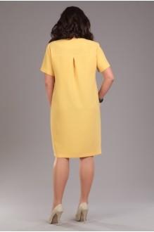 Летнее платье Джерза 1335 фото 2