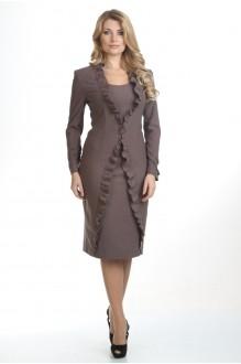 Повседневные платья Анастасия Мак 029 фото 1