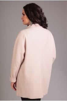 Жакет (пиджак) Джерза 1353 фото 2