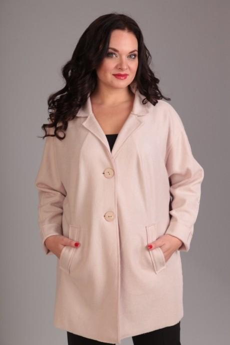 Жакет (пиджак) Джерза 1353