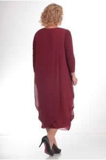 Вечернее платье Novella Sharm A2571 фото 2