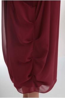 Вечернее платье Novella Sharm A2571 фото 3