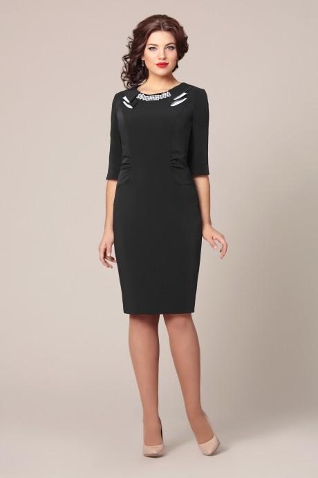 Вечерние платья Teffi Style Л-839/1