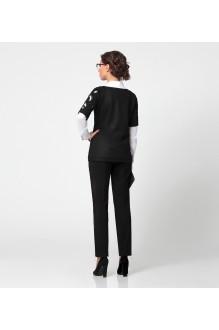 Блузки и туники Prio 127640 фото 2