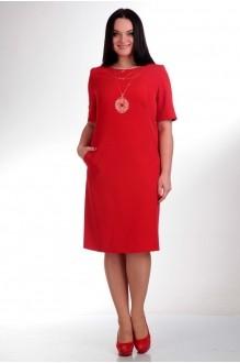 Повседневное платье Jurimex 1280 фото 1