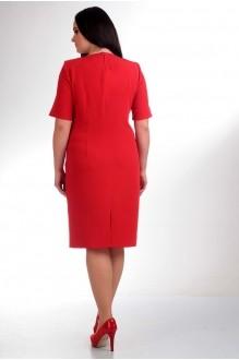 Повседневное платье Jurimex 1280 фото 2