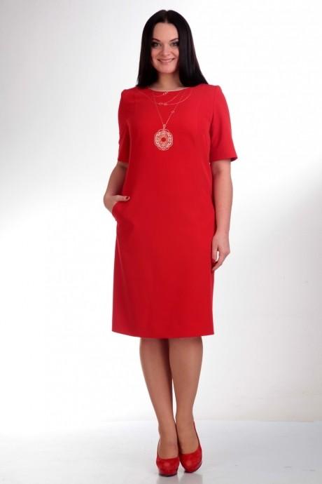 Повседневное платье Jurimex 1280