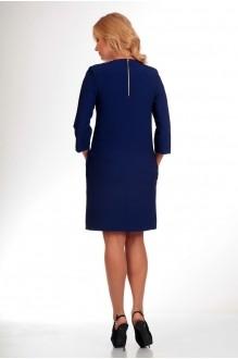 Повседневное платье Jurimex 1325 фото 2