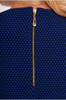 Повседневное платье Jurimex 1325 фото 4