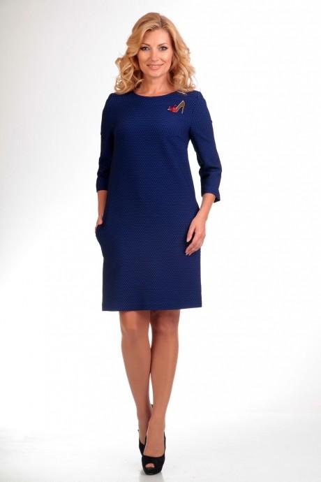Повседневное платье Jurimex 1325