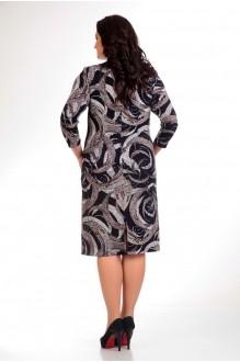 Повседневное платье Jurimex 1330 фото 2