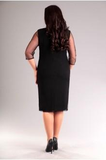Вечернее платье Jurimex 1364 фото 2
