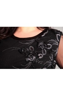 Вечернее платье Jurimex 1364 фото 3