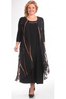 Вечернее платье Novella Sharm 2583 фото 1