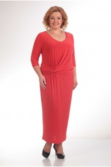 Вечерние платья Novella Sharm (Альгранда) 2582 фото 1
