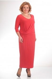 Вечернее платье Novella Sharm 2582 фото 2