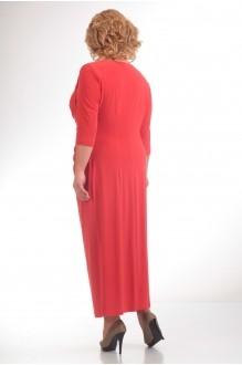 Вечернее платье Novella Sharm 2582 фото 3