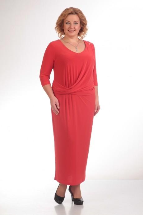 Вечерние платья Novella Sharm (Альгранда) 2582
