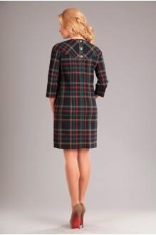 Повседневное платье Jurimex 1355 фото 2